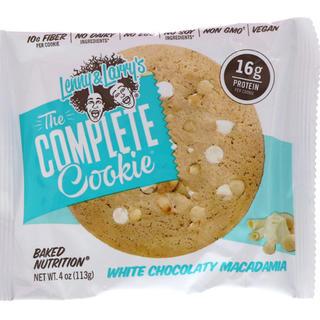 コスメキッチン(Cosme Kitchen)のvegan cookie ホワイトチョコレートマカダミア(菓子/デザート)