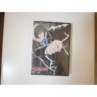 GT0342☆中古美品☆ブラックジャクDVDBoX(DVD付)