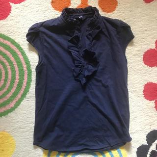 ラルフローレン(Ralph Lauren)のラルフローレンTシャツ(Tシャツ/カットソー)