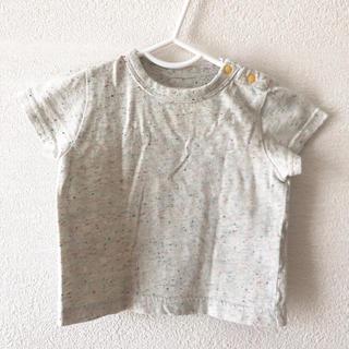 MARKEY'S - ベビー Tシャツ