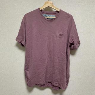 ドゥルカマラ(Dulcamara)のdulcamara バルーンtシャツ(Tシャツ(半袖/袖なし))