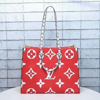 LOUIS VUITTON - Louis Vuitton ハンドバッグ