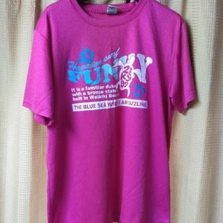 メンズTシャツ(Tシャツ/カットソー(半袖/袖なし))
