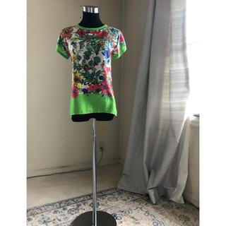 モンクレール(MONCLER)の専用 モンクレール トップス(Tシャツ(半袖/袖なし))