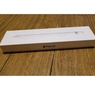 アップル(Apple)のApple pencil(PC周辺機器)