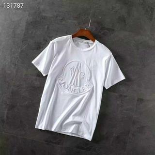 モンクレール(MONCLER)のLu-ri-mama様専用(Tシャツ/カットソー(半袖/袖なし))