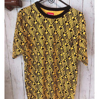 Supreme - シュプリーム  Tシャツ