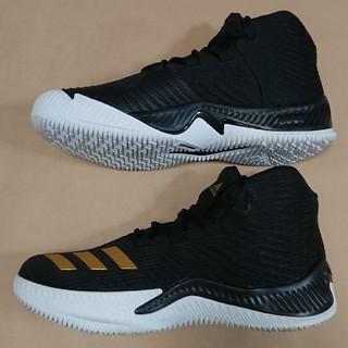 adidas - バスケットボールS 25cm アディダス SPG DRIVE