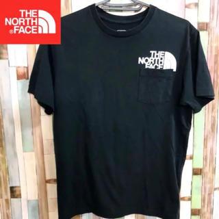 THE NORTH FACE - ノースフェイス Tシャツ B0302