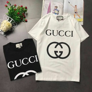 Gucci - 男女兼用 Tシャツ