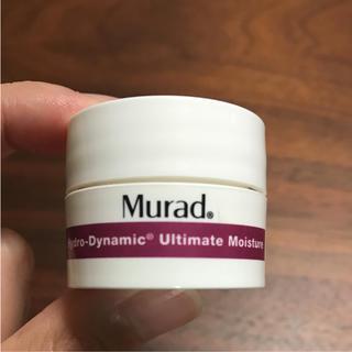 セフォラ(Sephora)の新品・未使用♡Muradモイスチャライザー7.5ml(フェイスクリーム)