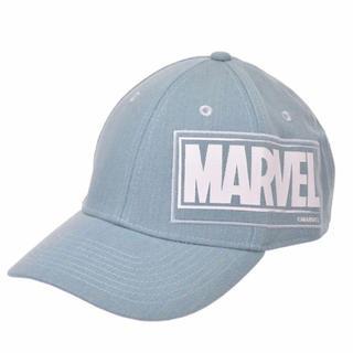 新品☆MARVEL マーベル キャップ 帽子 Disney ディズニー
