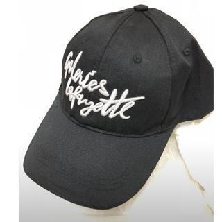帽子 ストリート キャップ レディース メンズ