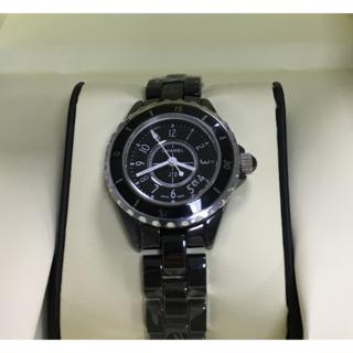シャネル(CHANEL)の超人気 腕時計 男女兼用 (腕時計)