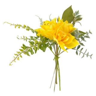 フランフラン(Francfranc)のフランフラン 新品未使用  造花(その他)