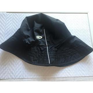 ブリジストン 帽子