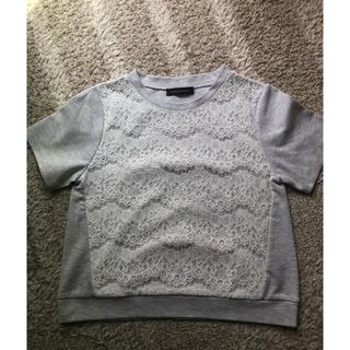 アーバンリサーチ(URBAN RESEARCH)の【URBANRESEACH】Tシャツ(Tシャツ(半袖/袖なし))