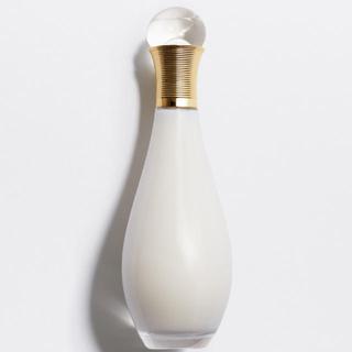 ディオール(Dior)のジャドール ボディーローション 150ml 未使用(ボディローション/ミルク)