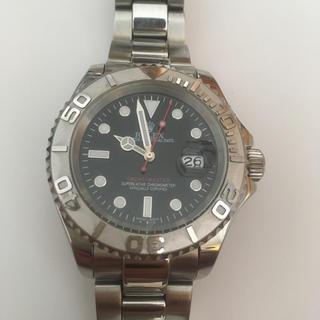 ROLEX - 腕時計