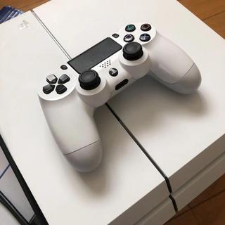 PlayStation4 - プレステーション4 ps4