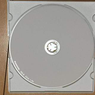 パナソニック(Panasonic)のBlu-ray Disc(その他)