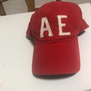 アメリカンイーグル(American Eagle)のアメリカンイーグル帽子(キャップ)