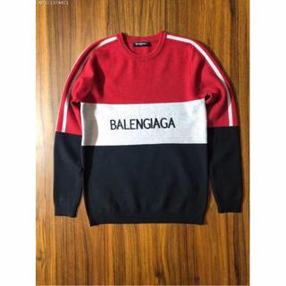 Balenciaga - バレンシアガ 大人気Tシャツ