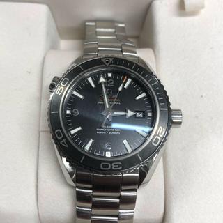 オメガ(OMEGA)のタク様専用(腕時計(アナログ))