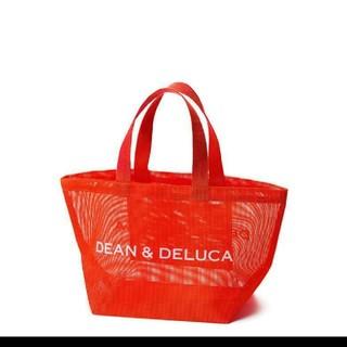 ディーンアンドデルーカ(DEAN & DELUCA)のDEAN&DELUCA メッシュトート(トートバッグ)