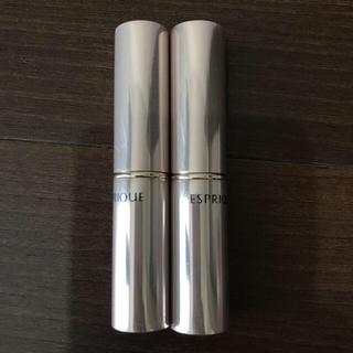 エスプリーク(ESPRIQUE)のエスプリーク フィットアップコンシーラーUV 2本セット(コンシーラー)