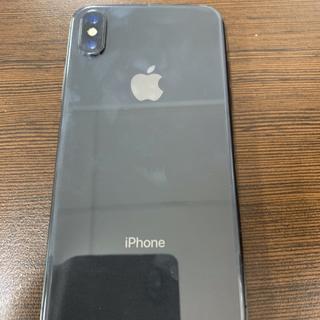 iPhone - iPhoneX  8504