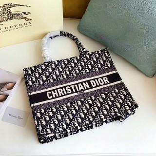ディオール(Dior)のDior トートバッグ 高品質 バッグ(トートバッグ)