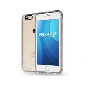 5261f2b6d9 iPhone6 / 6s シリコン クリアケース ワンタッチ着脱 ストラップ付き(iPhoneケース)