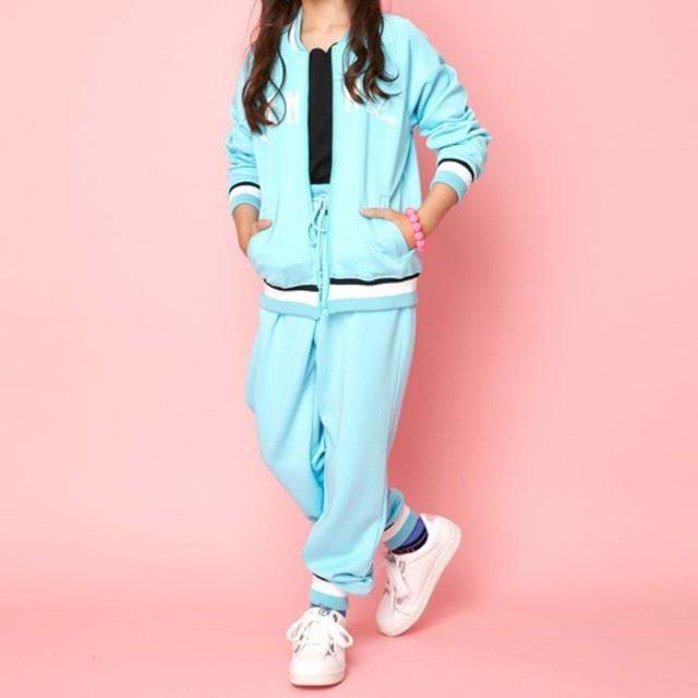 JENNI(ジェニィ)の★JENNI★ キッズ/ベビー/マタニティのキッズ服 女の子用(90cm~)(ジャケット/上着)の商品写真