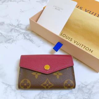 LOUIS VUITTON - 【美品】ルイヴィトン モノグラム ミュルティカルト サラ