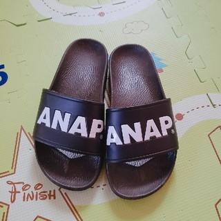 アナップ(ANAP)のANAP(サンダル)