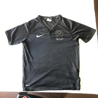 アディダス(adidas)のナイキ DRI FITTシャツ(Tシャツ/カットソー)