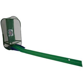 ダイヤ(DAIYA) ゴルフ練習器 ダイヤ(DAIYA)アプローチ445 TR
