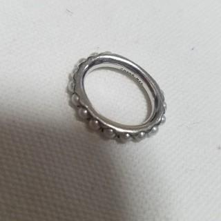 チャンミー(Chang Mee)のチャンミー changmee ファランジリング(リング(指輪))