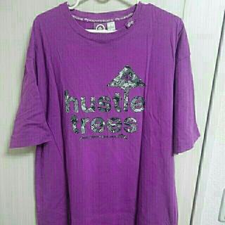エルアールジー(LRG)のエルアールジーシャツ  LRG (Tシャツ/カットソー(半袖/袖なし))