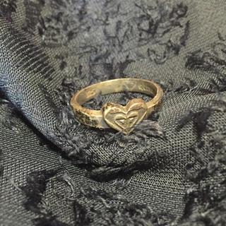 ロキシー(Roxy)のロキシーROXY指輪リング(リング(指輪))