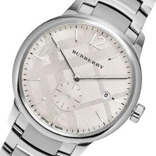 バーバリー(BURBERRY)のBurberry メンズ 本物最安 売れ筋(腕時計(アナログ))