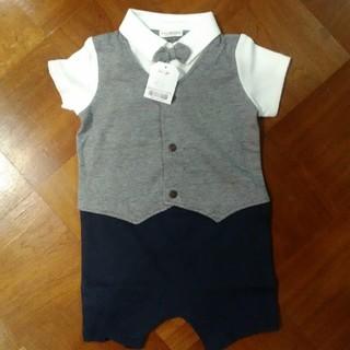 NEXT - NEXT ロンパース フォーマル ネクタイ 礼服