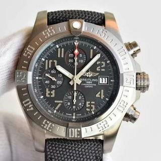 BREITLING - ブライトリング BREITLING 腕時計
