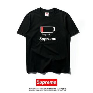 Supreme - SUPREME 新品 Tシャツ 男女兼用