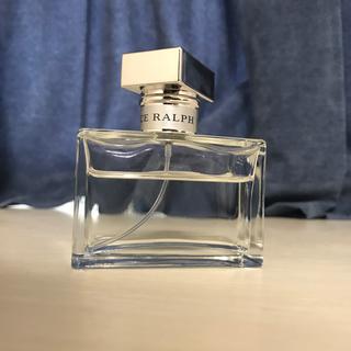 ラルフローレン(Ralph Lauren)のラルフローレン ロマンス オーデパルファム 50ml(香水(女性用))