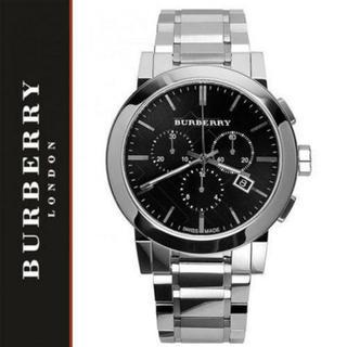 バーバリー(BURBERRY)のBurberry⭐︎新品正規品 今だけ激安(腕時計(アナログ))