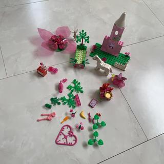 Lego - LEGO中古品