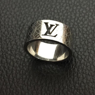 ルイヴィトン(LOUIS VUITTON)のkty様専用  ルイヴィトンリング 指輪(リング(指輪))