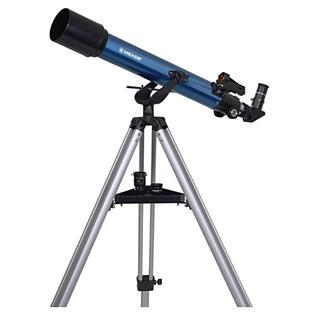 MEAED 屈折式天体望遠鏡 AZM-70
